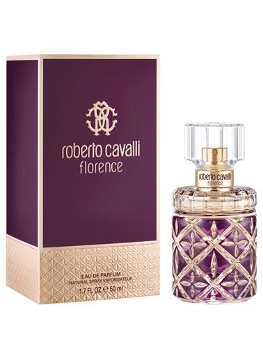Roberto Cavalli Florence Kadın Edp 50 Ml Renksiz